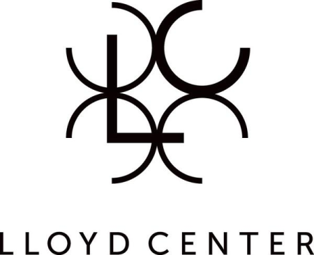 20160308011409!Lloyd_Center_logo