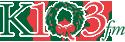 K103-Christmas