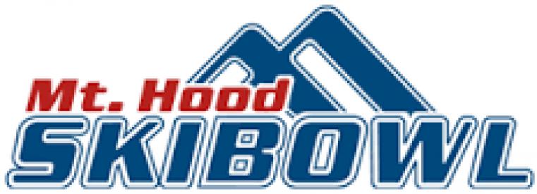 skibowl-logo