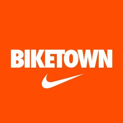 biketown_400x400_social-icon