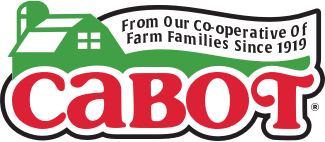 cabot-cheese-logo