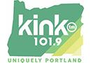kink-logo-110a