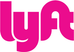 lyft-logo-v2-copy