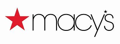macys_on_white_se_20707_400_147