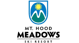 mt-hood-meadows-ski