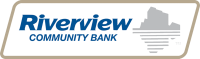 riverview-bank