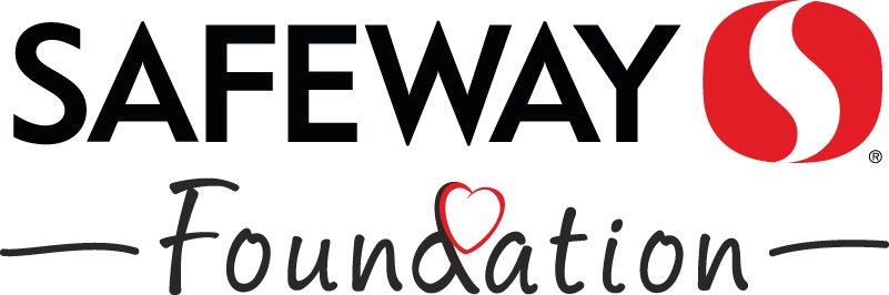 safeway_foundation