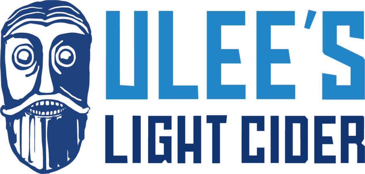 ulees-logo-horizontal