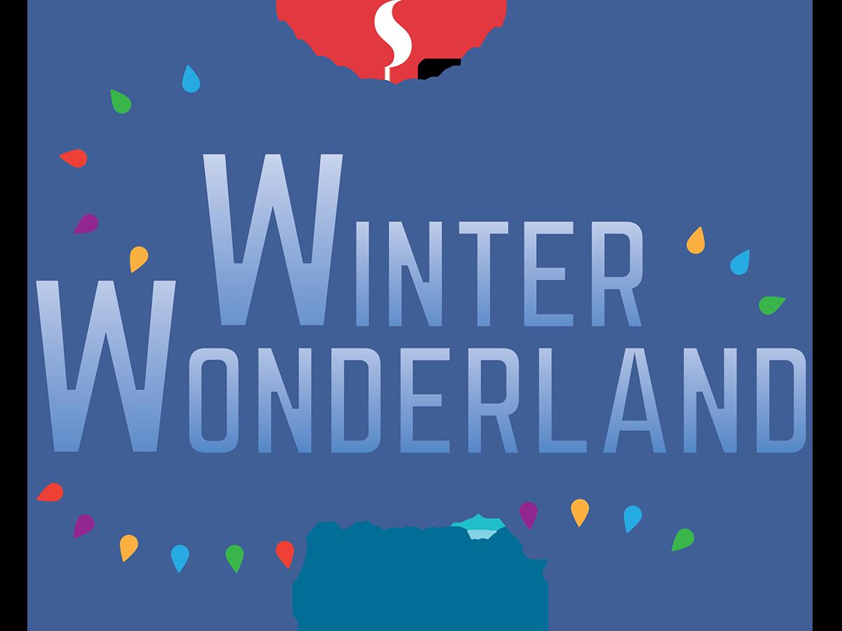 winterwonderlandportlandlogo2016