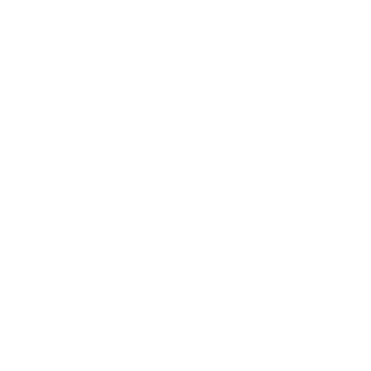 Portland Christmas Light Show at Portland Raceway | Winter Wonderland
