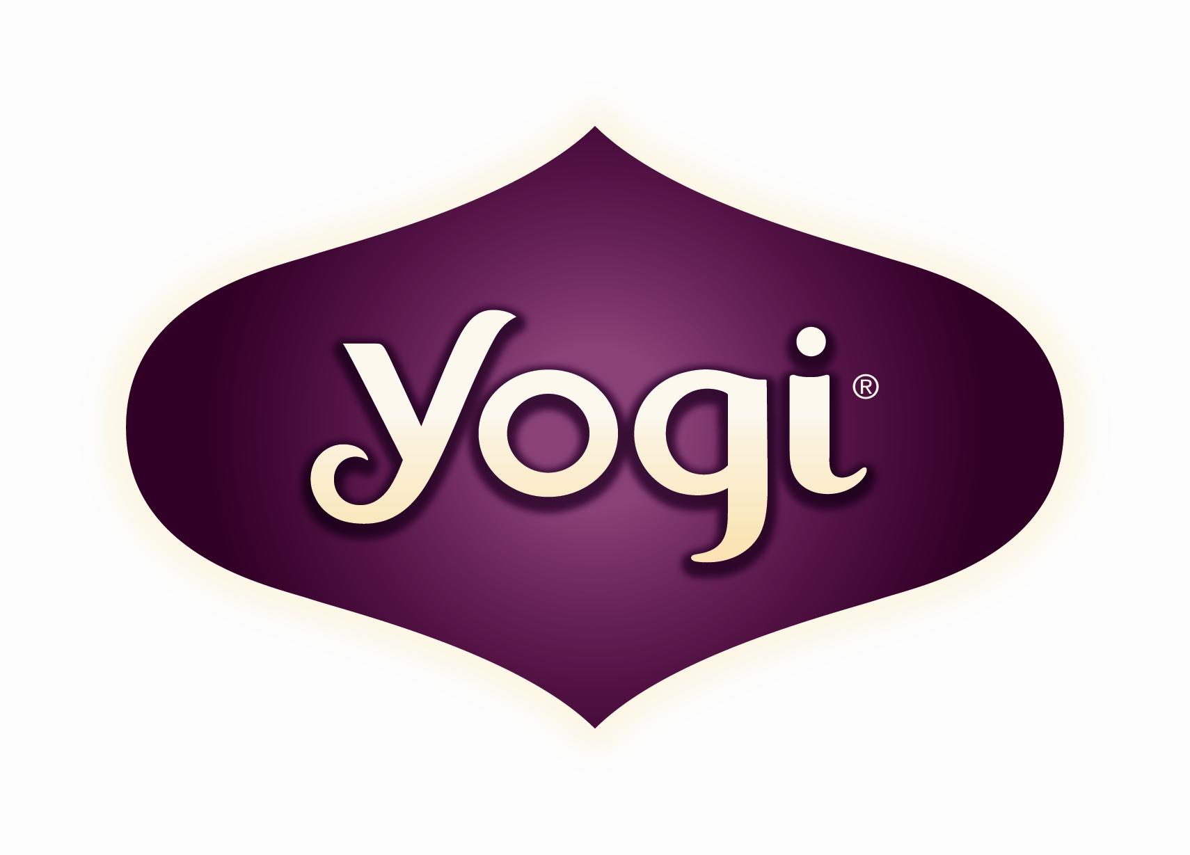 yogilogo